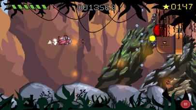 Cannon Ship screenshot 8