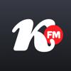 Клубер FM