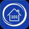 App Icon for Arduino 101 Kit App in Indonesia IOS App Store