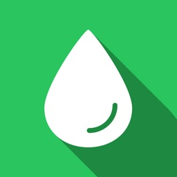 Plantbook - Gardening companion for your plants