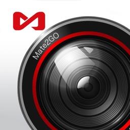 Mate2GO Multi Drive Recorder