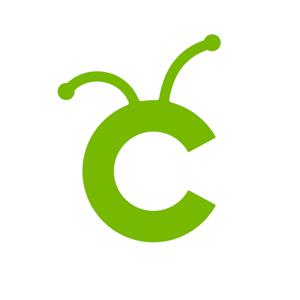 Cricut Design Space ios app