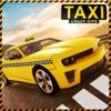 ニューシティタクシードライバーシミュレーター - iPhoneアプリ