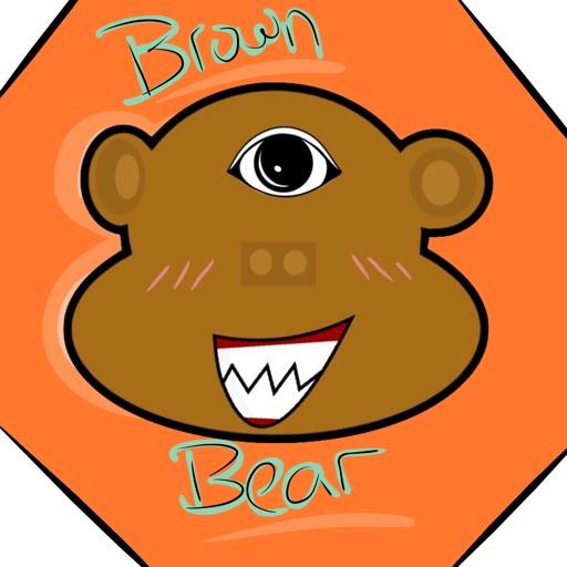 Bbear