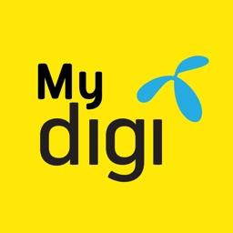 MyDigi.