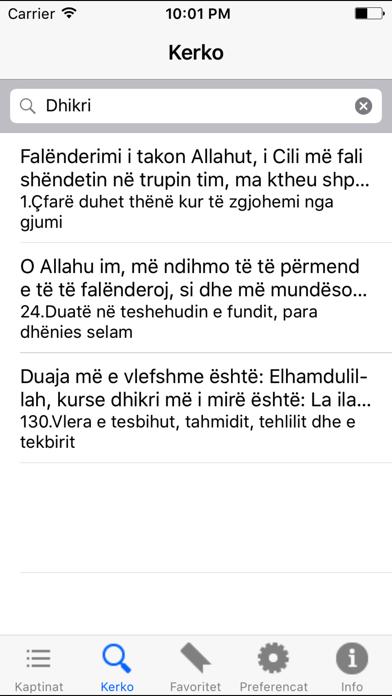 messages.download Mburoja e Muslimanit. software