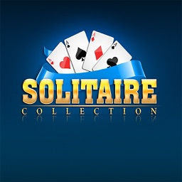 Solitaire Collection Classic!