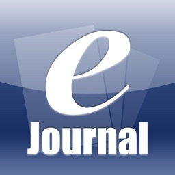 eJournal