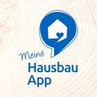 MeineHausbauApp icon