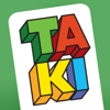 TAKI Pro