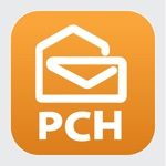 Hack The PCH App