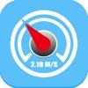 网速测试 - 测网速网络ping测试