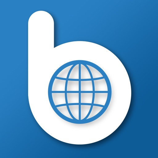 IBN - International Biz Net