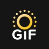 Live GIF (AppStore Link)