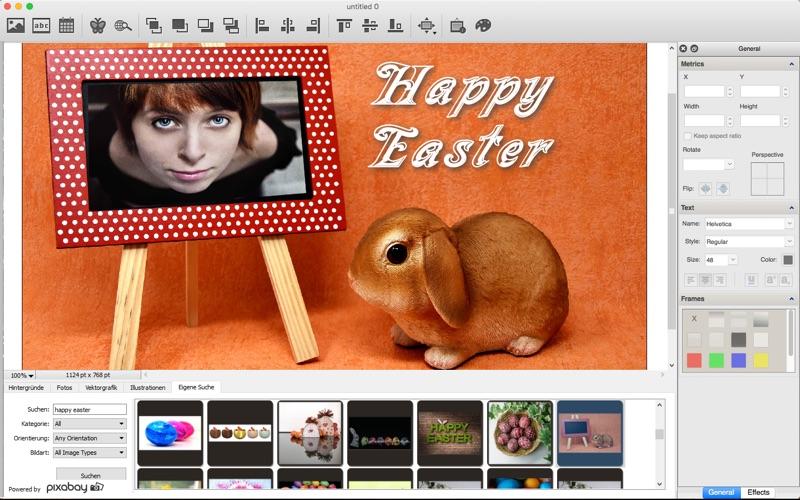 800x500bb 2018年4月18日Macアプリセール デザインレター・テンプレート集アプリ「DesiGN Letters」が値下げ!