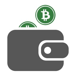 CoinSpace Wallet
