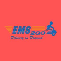 EMS2Go