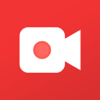 Go Record: Screen Recorder