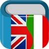 Italian English Dictionary App