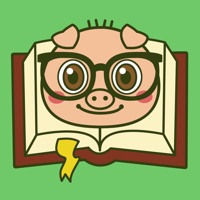 Codes for The Three Little Pigs: Learn while playing Hack