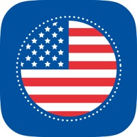 Codes for State Trivia Pro Hack