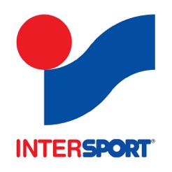 INTERSPORT Kiegele on the App Store