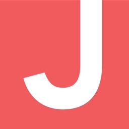 The J KC