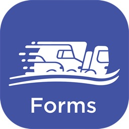 FleetWave Forms