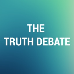 The Truth Debate