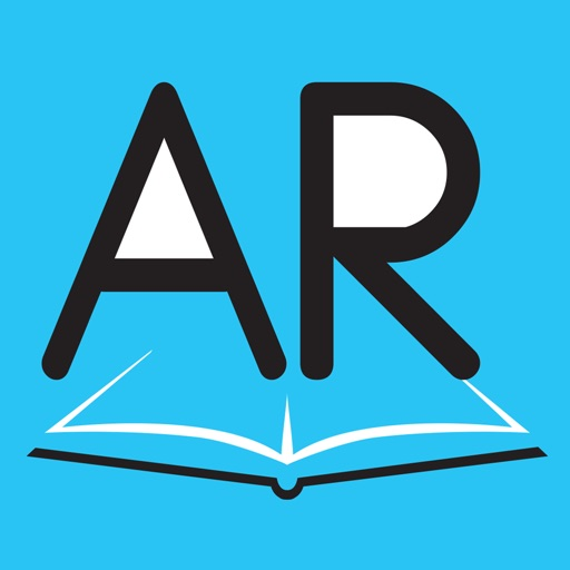 Yearbook AR
