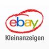 eBay Kleinanzeigen Reviews