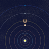 Idea Studio - Planetary Clock artwork