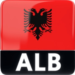 Radio Albania Online - AM FM