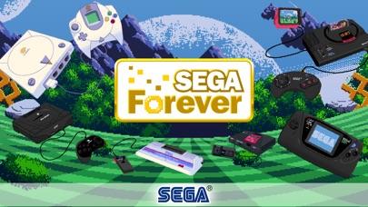 点击获取Sonic The Hedgehog 4™ Ep. II