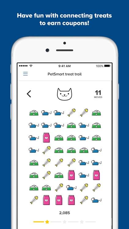 PetSmart, Inc. screenshot-4