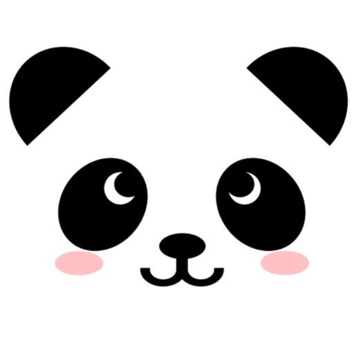 Panda Physics