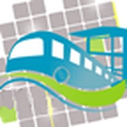 GPS Bahia SAPEM