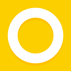 Over Edit & Add Text to Photos ios app