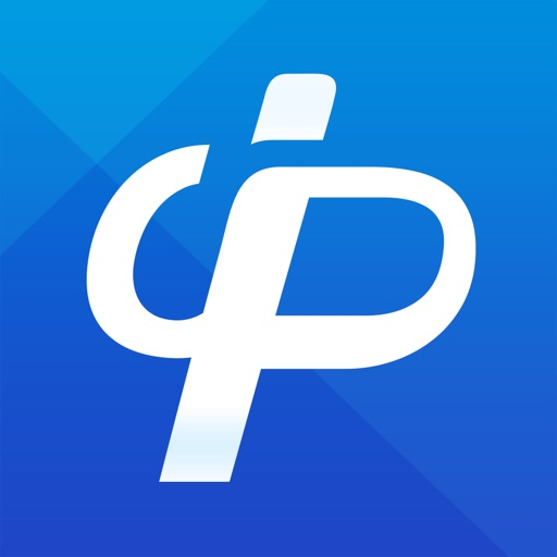 CAD Pockets-CAD Editor/Viewer