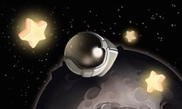 Orbitz: Lost in Space
