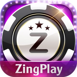 Poker Zingplay - Poker Texas