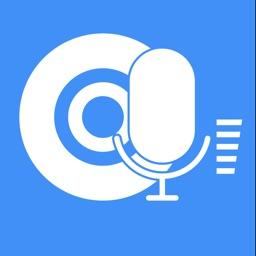 促销配音-专业的文字转语音,语音播报平台