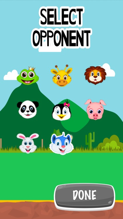 Tic Tac Pets screenshot-2