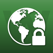 Webroot Secureweb Browser app review