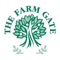The Farm Gate Trail