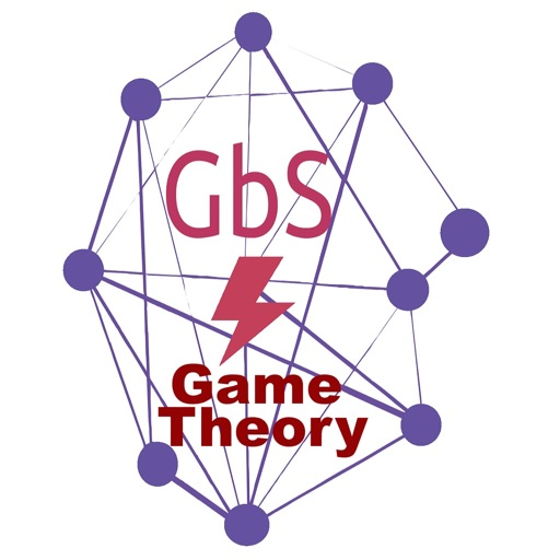 Game Theory Strategic Analysis