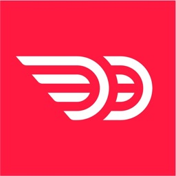 DoorDash - Food Delivery