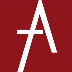 ff6397948 Aliança Alternativa na App Store