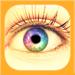 187.眼睛变色 - 美瞳滤镜自拍p图神器