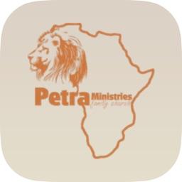 Petra Ministries